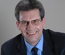 Andreas R. Tillmann