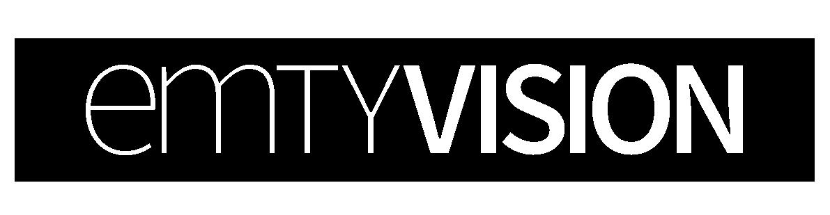 emtyVISIONLogo