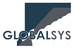GlobalSysLogo
